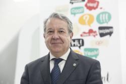R.FRANCO EJECUTIVOS POSADOS baja 32