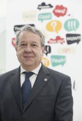 R.FRANCO EJECUTIVOS POSADOS baja 33