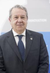 R.FRANCO EJECUTIVOS POSADOS baja 35