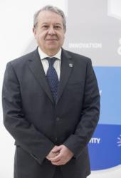 R.FRANCO EJECUTIVOS POSADOS baja 36