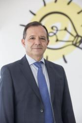 R.FRANCO EJECUTIVOS POSADOS baja 40