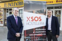 SOS HOSTELERIA VALENCIA baja 02