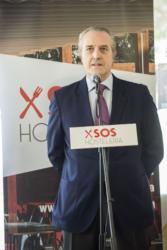 SOS HOSTELERIA VALENCIA baja 27