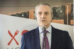 SOS HOSTELERIA VALENCIA baja 30