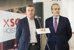 SOS HOSTELERIA VALENCIA baja 44