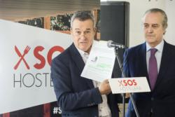 SOS HOSTELERIA VALENCIA baja 47