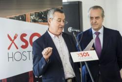 SOS HOSTELERIA VALENCIA baja 49