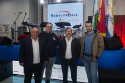 SERVITRONIC SEVILLA 2019 baja 015