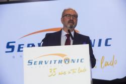 SERVITRONIC SEVILLA 2019 baja 043