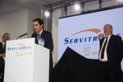 SERVITRONIC SEVILLA 2019 baja 071