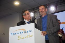 SERVITRONIC SEVILLA 2019 baja 136