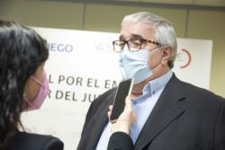 ACUERDO UGT SECTOR JUEGO baja 68