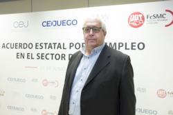 ACUERDO UGT SECTOR JUEGO baja 72