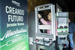 UNIDESA ZARAGOZA JORNADAS TECNICAS baja 024