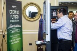 UNIDESA MANHATTAN SANTIAGO JORNADAS TECNICAS baja 32