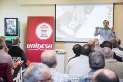 UNIDESA MANHATTAN SANTIAGO JORNADAS TECNICAS baja 65