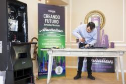 UNIDESA MANHATTAN SANTIAGO JORNADAS TECNICAS baja 71