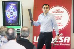 UNIDESA MANHATTAN SANTIAGO JORNADAS TECNICAS baja 77