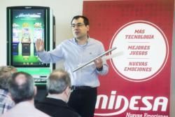 UNIDESA MANHATTAN SANTIAGO JORNADAS TECNICAS baja 78