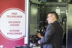 UNIDESA MANHATTAN GIJON JORNADAS TECNICAS baja  17