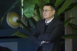 UNIDESA MANHATTAN GIJON JORNADAS TECNICAS baja  28