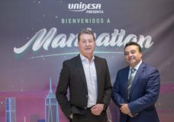 UNIDESA ROUGH MANHATTAN SEVILLA baja001
