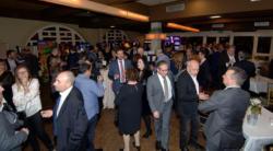 Asamblea General Extraordinaria y la Cena anual de AZEMAR ARAGON 004