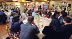 Asamblea General Extraordinaria y la Cena anual de AZEMAR ARAGON 007