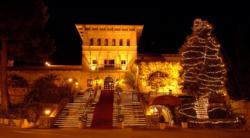 Asamblea General Extraordinaria y la Cena anual de AZEMAR ARAGON 009
