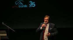 Gala del 35 Aniversario de URKOTRONIK 002
