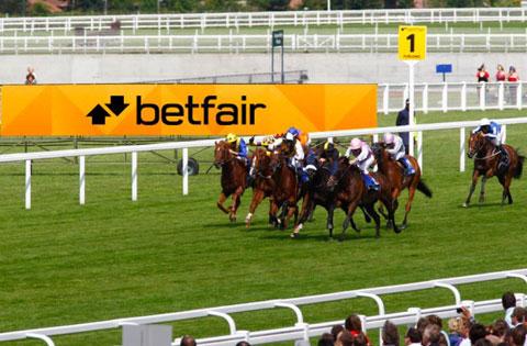betfair.bg casino online